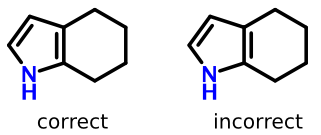 Pyrrole Comparison